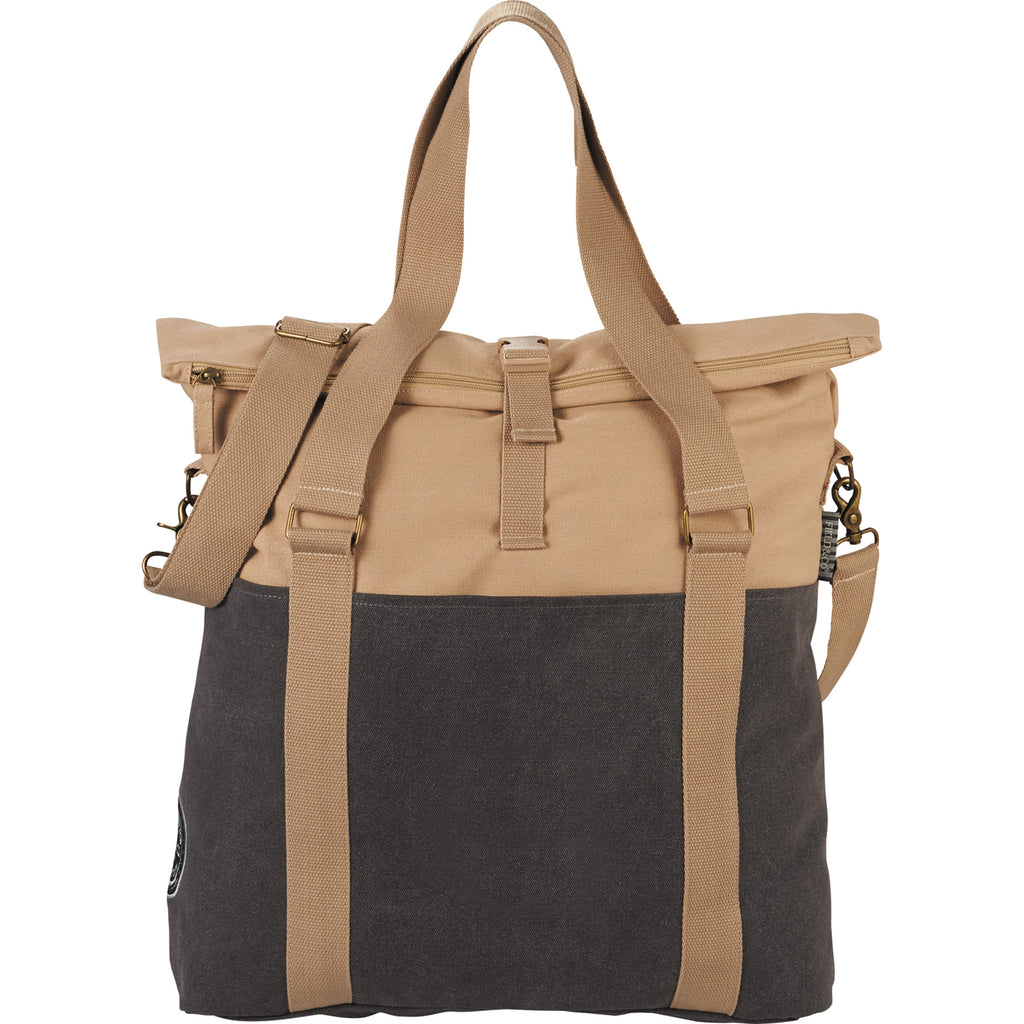 field-co--venture-15-computer-tote