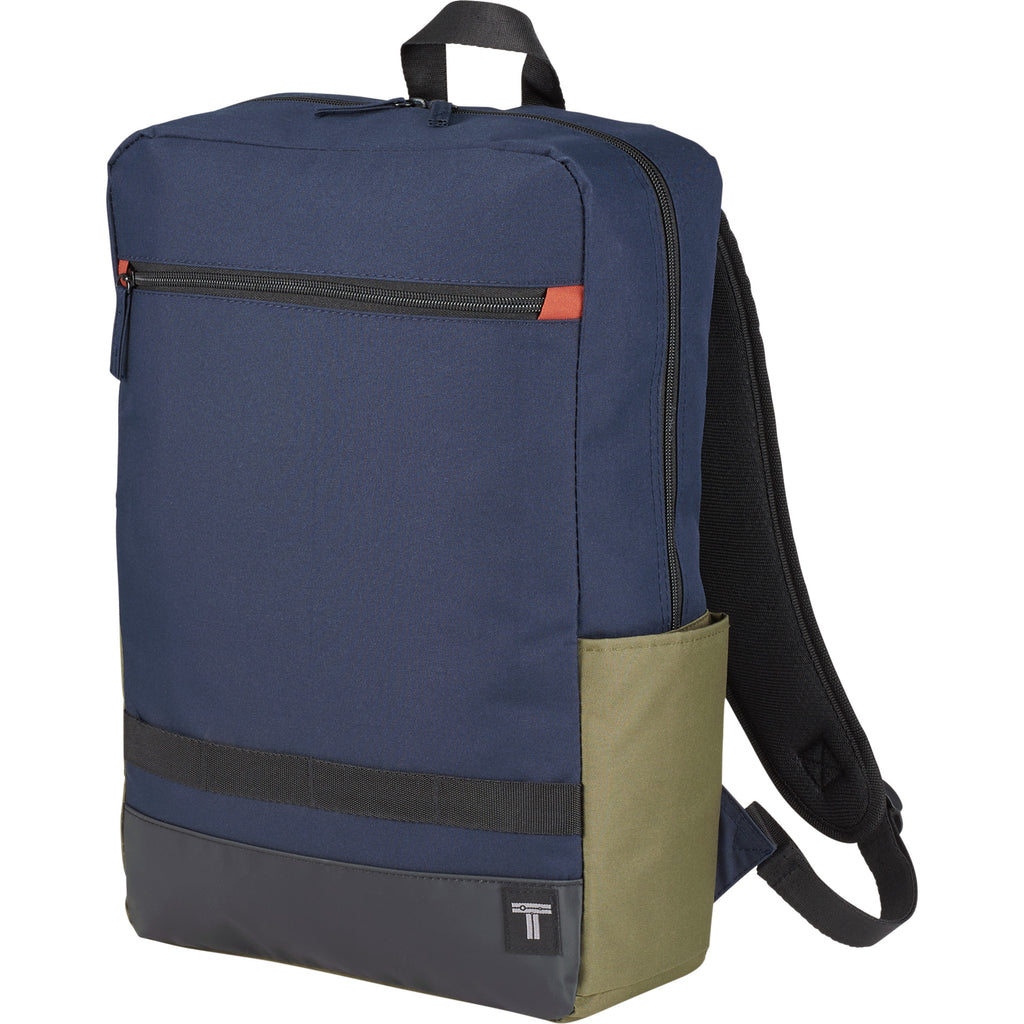 tranzip-case-15-computer-backpack