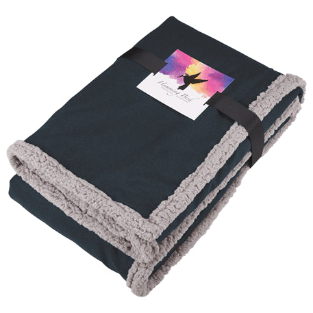 field-co--oversized-wool-sherpa-blanket-w-card