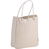 6-oz-organic-cotton-canvas-carry-all-tote