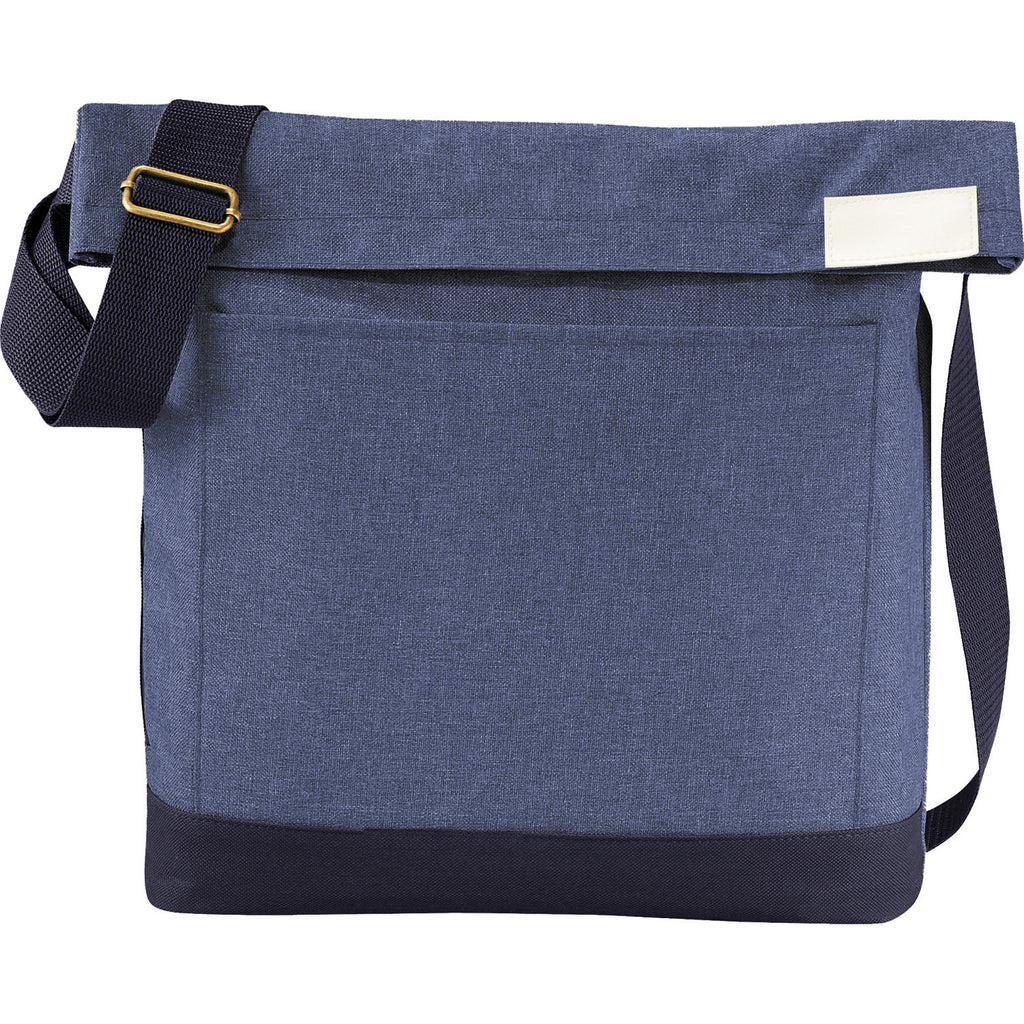 chambray-foldover-11-tablet-tote