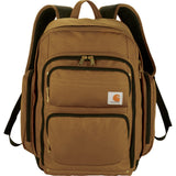 carhartt-signature-deluxe-17-computer-backpack