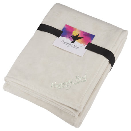 oversized-ultra-plush-throw-blanket-with-card