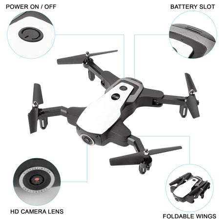 foldable-drone-with-wifi-camera