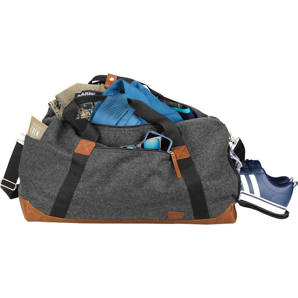 field-co--campster-22-duffel-bag