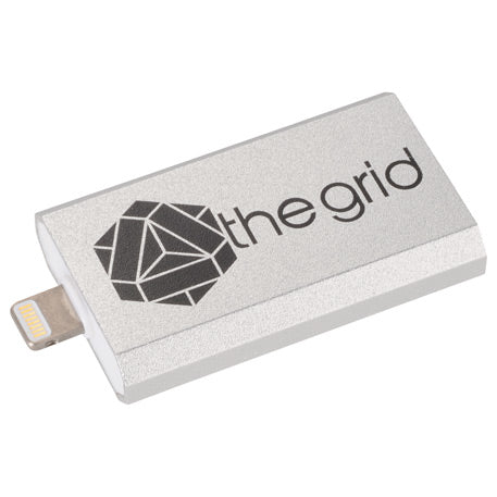 mfi-certified-32gb-flash-drive