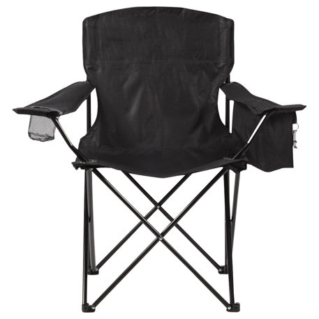 six-pack-cooler-chair-400lb-capacity