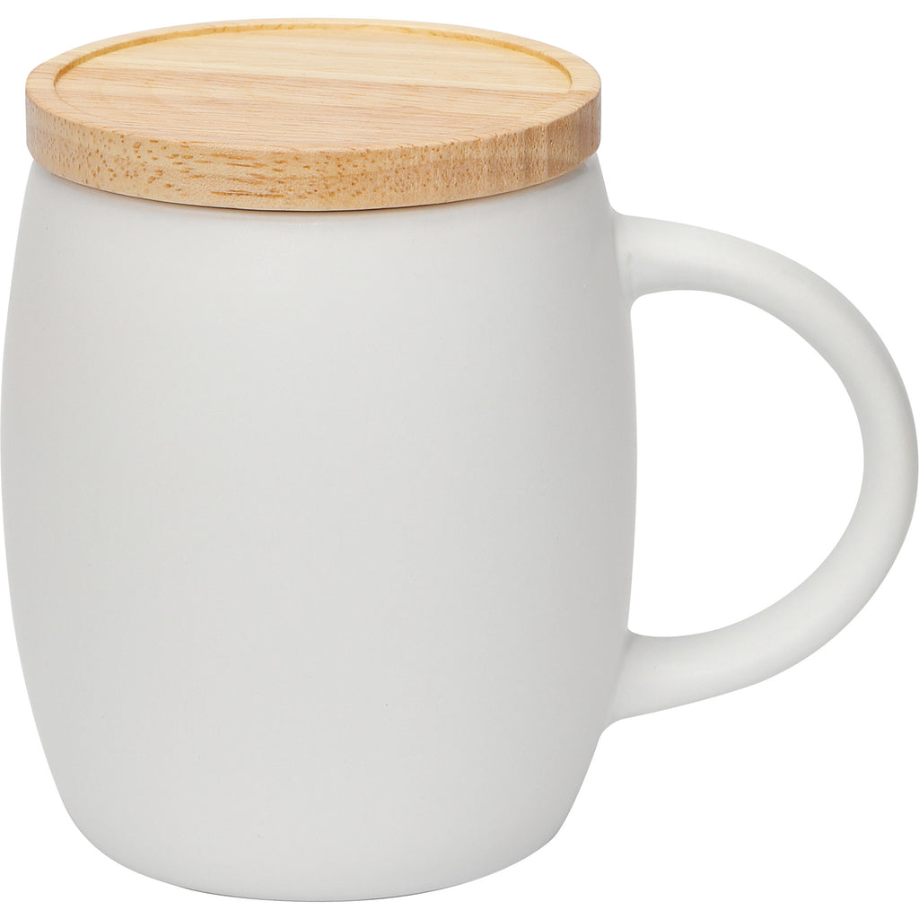 hearth-ceramic-mug-with-wood-lid-coaster-14oz
