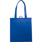 big-grocery-insulated-non-woven-tote