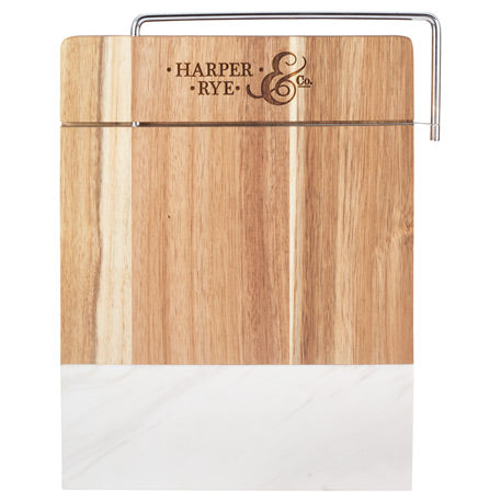 marble-and-acacia-wood-cheese-cutting-board