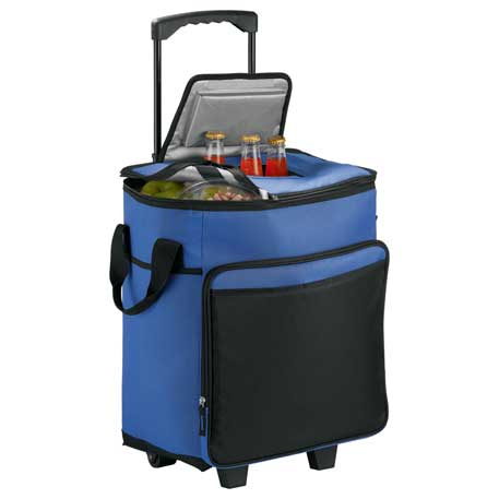 california-innovations-50-can-rolling-cooler