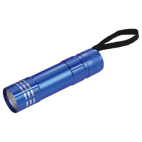 cob-flare-flashlight-with-bottle-opener