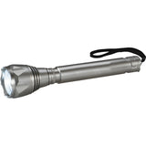 mega-tactical-dual-output-cree-3w-flashlight