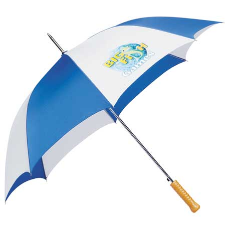48-universal-auto-open-umbrella
