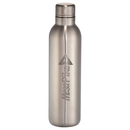 thor-copper-vacuum-insulated-bottle-17oz