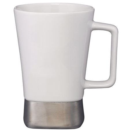 ceramic-desk-mug-16oz