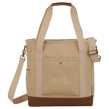 field-co-16-oz-cotton-canvas-commuter-tote
