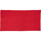15-lb-doz-colored-beach-towel