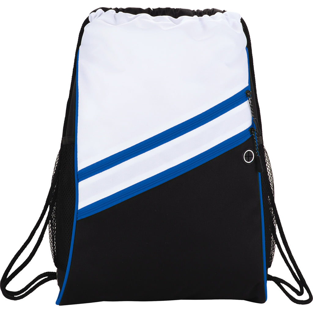 daunting-double-zipper-drawstring-sportspack
