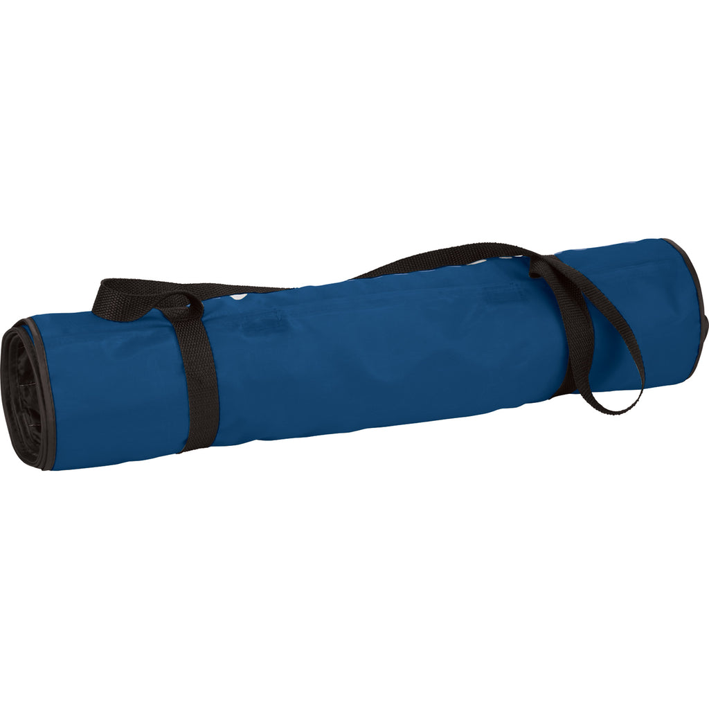 roll-up-beach-blanket-with-pillow