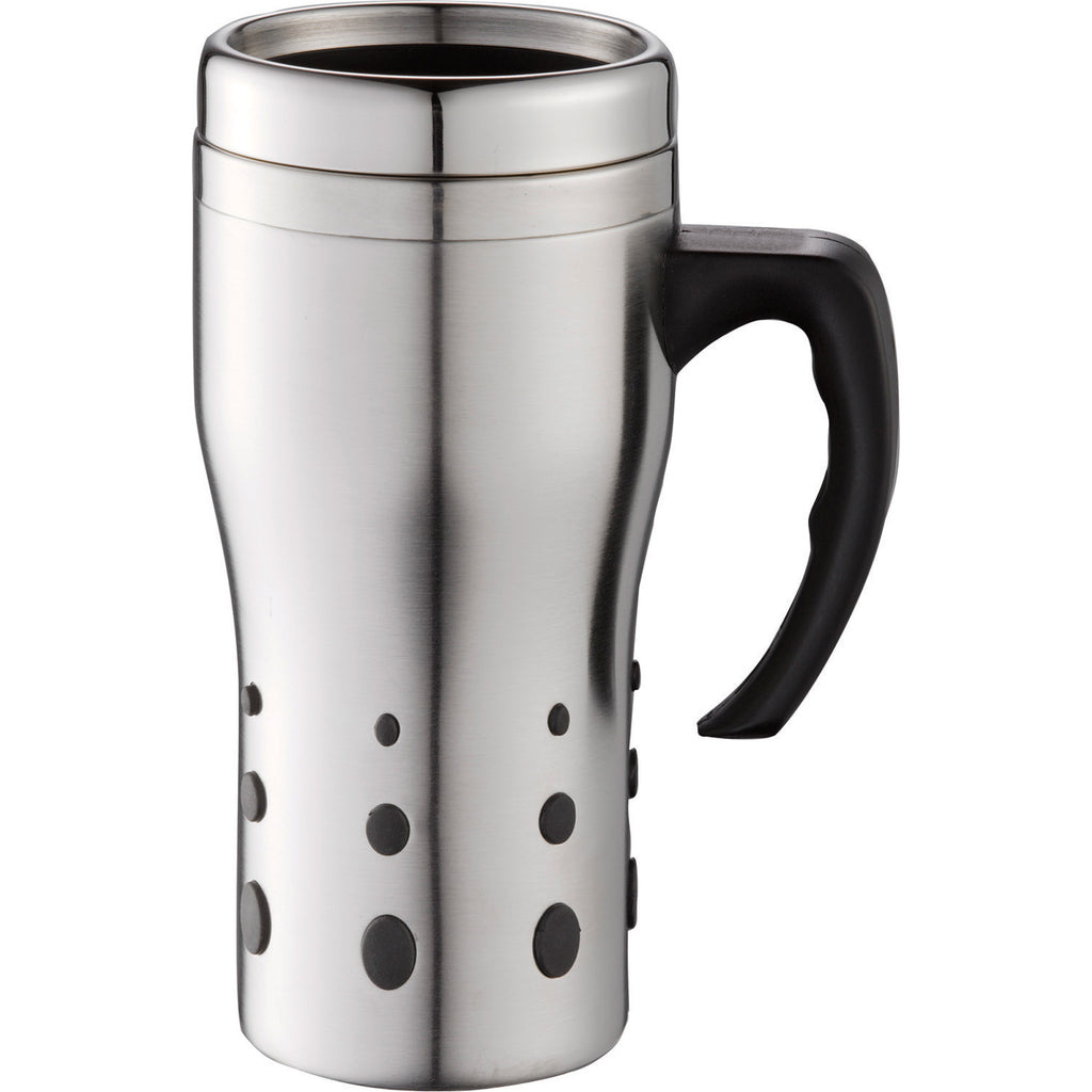 terrano-travel-mug-16oz