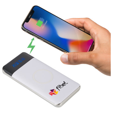 constant-10000-mah-wireless-power-bank-w-display