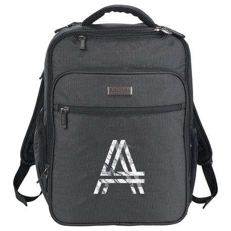 kenneth-cole-square-backpack