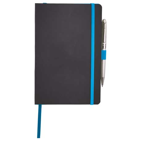 color-pop-paper-bound-journalbook