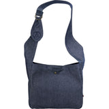 alternative-cotton-cross-body-slouch-tote