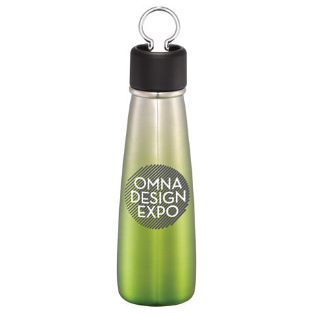 supernova-gradient-vacuum-insulated-bottle-14oz