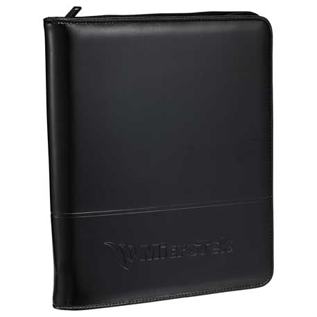 windsor-etech-writing-pad