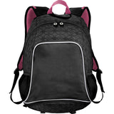 fitness-compu-backpack