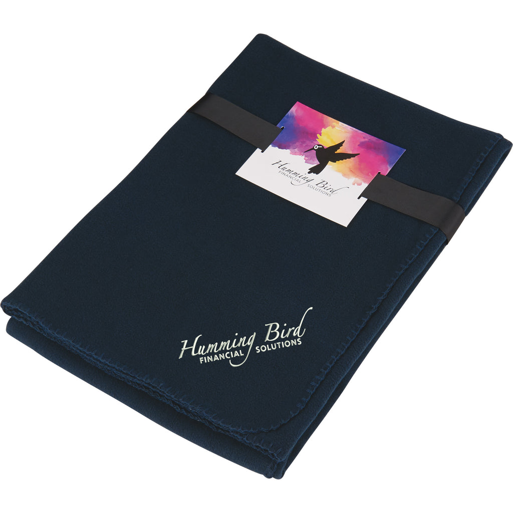 ultra-soft-fleece-blanket-with-full-color-card