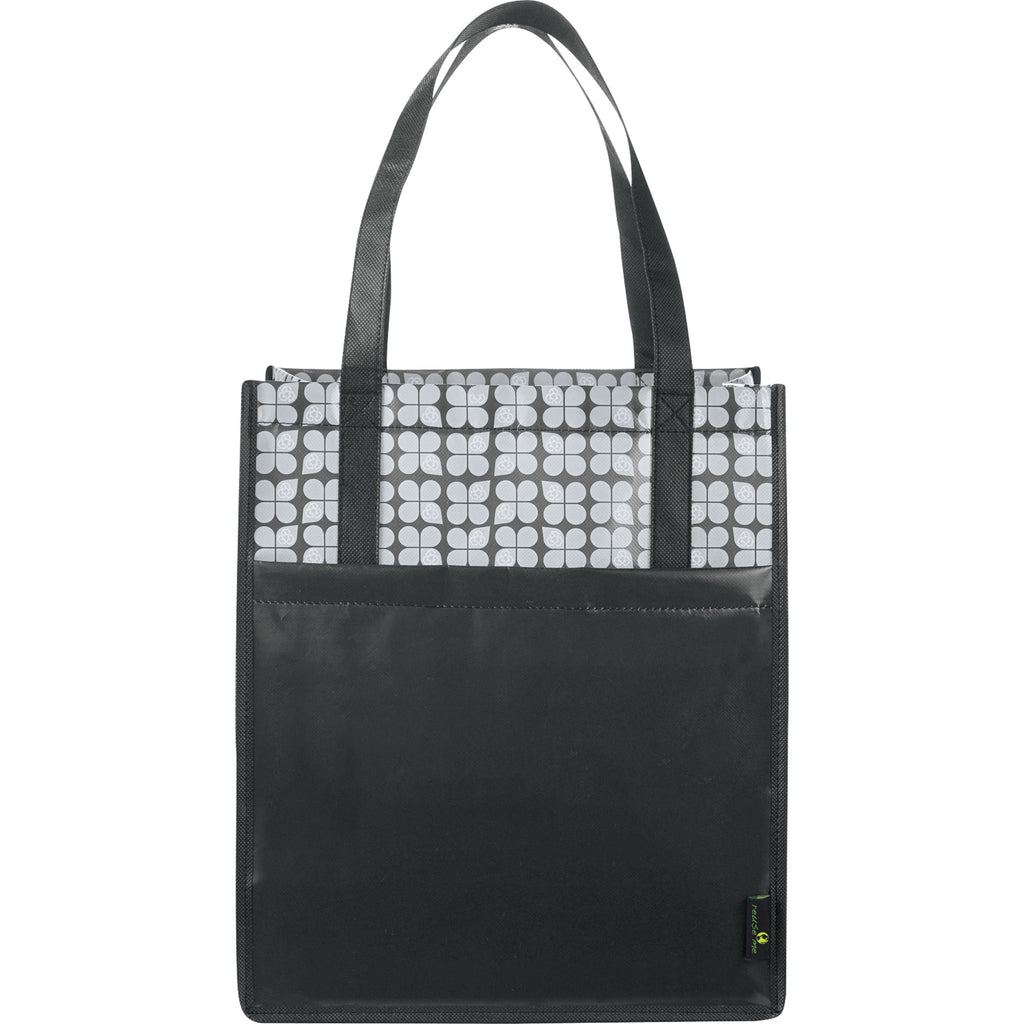 big-grocery-laminated-non-woven-tote
