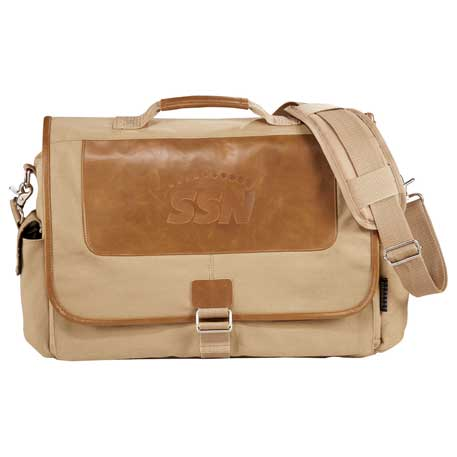 field-co--cambridge-15-computer-messenger-bag