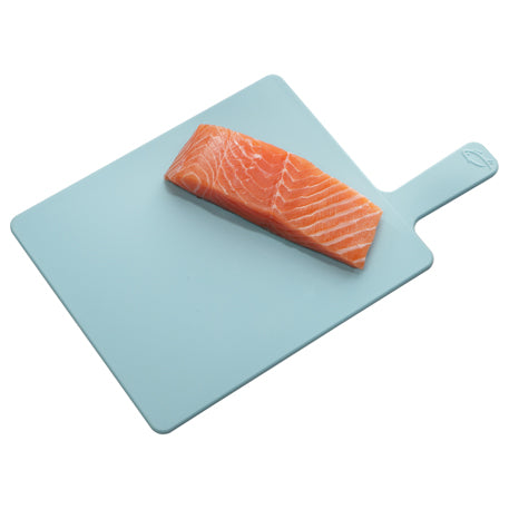 3-piece-cutting-board-set-with-holder