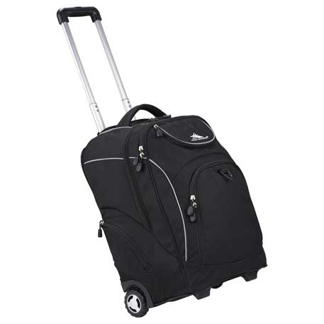 high-sierra-powerglide-wheeled-computer-backpack