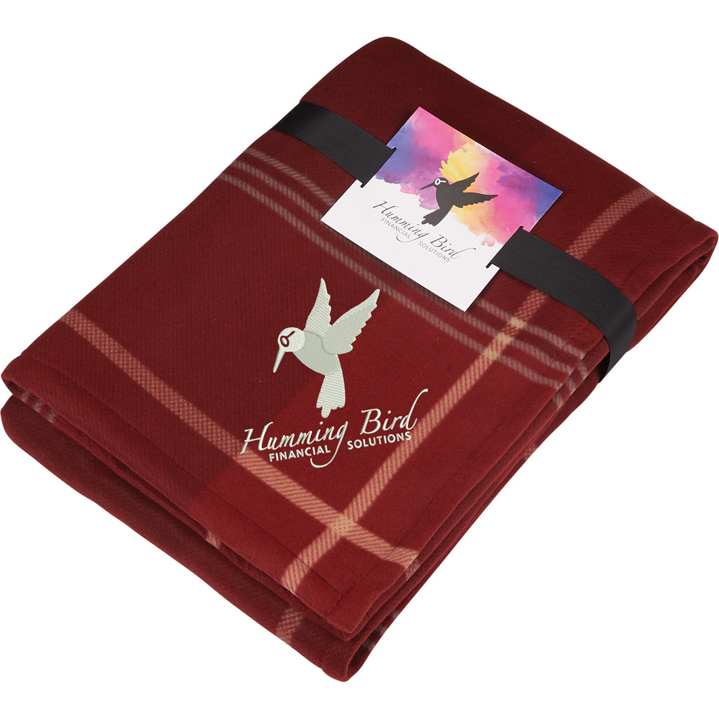 plaid-fleece-sherpa-blanket-with-full-color-card