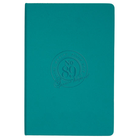 ambassador-deboss-plus-bound-journalbook