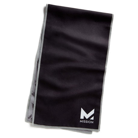 mission-hydroactive-on-the-go-cooling-towel