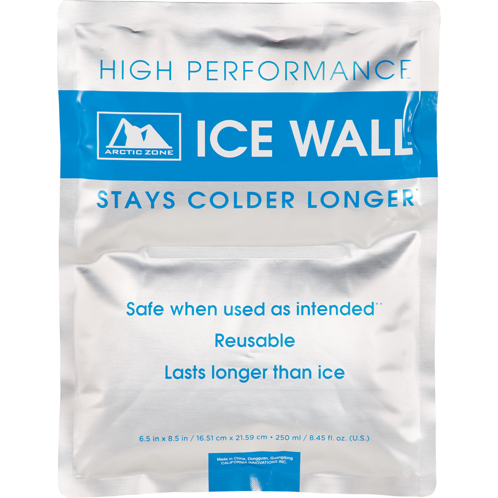 arctic-zone-24-can-ice-wall-cooler