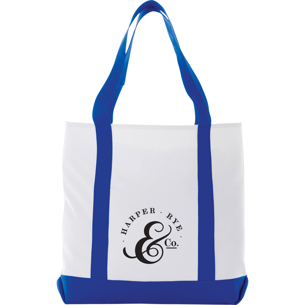 everywhere-basic-tote