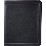 kenneth-cole-borders-writing-pad