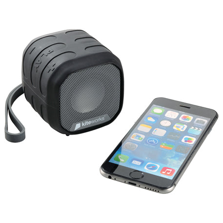 high-sierra-grizzly-outdoor-nfc-bluetooth-speaker
