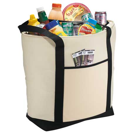 california-innovations-56-can-boat-tote-cooler