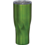 mega-hugo-copper-vacuum-insulated-tumbler-30oz