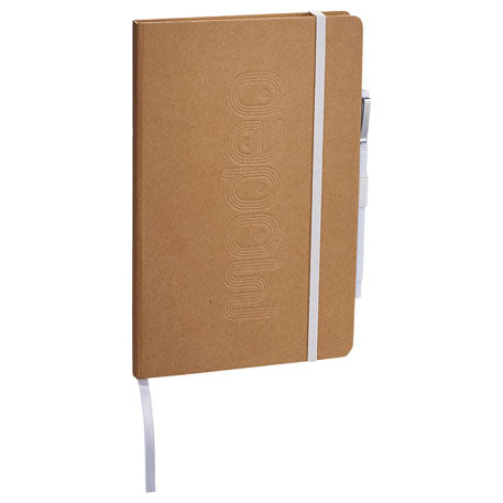 eco-color-bound-journalbook-bundle-set