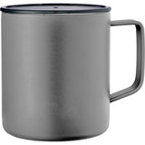 rover-copper-vacuum-insulated-camp-mug-14oz