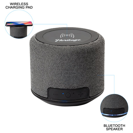 forward-fabric-speaker-with-wireless-charging