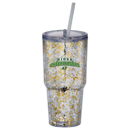 hot-cold-celebration-tumbler-24oz